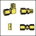 Transmission Fittings