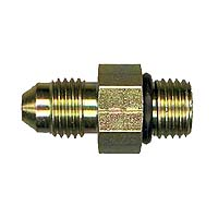6400-20-24 MALE JIC x MALE BOSS ADAPTOR